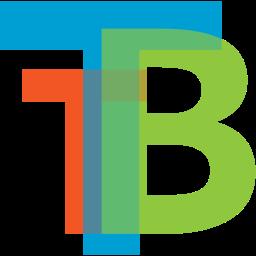 TranslucentTB(win10任��谕该鞴ぞ�)
