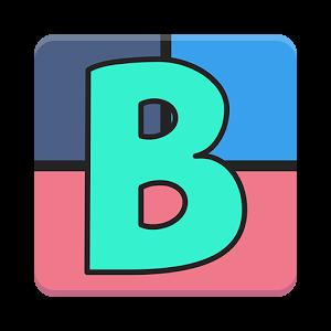 方块堆积(Blockward)