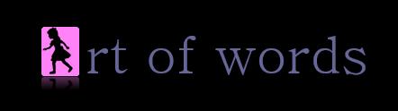 ArtOfWords(小说创作软件) v4.1.3 官方免费版 0