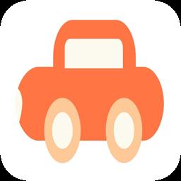 汽车改装app