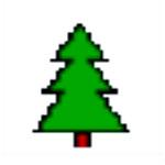 TreeDocEditor(文本编辑工具)