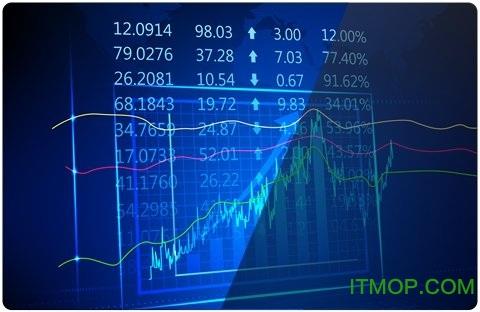 汇新智股票交易端