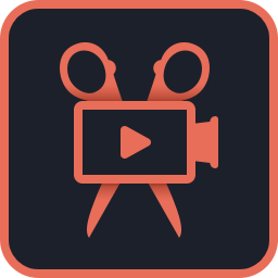 Video Editor Plus(movavi��l��)