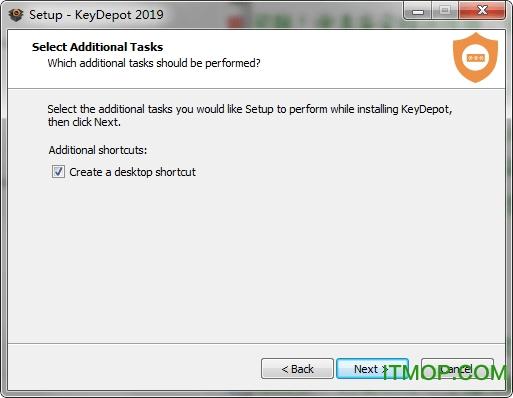 Abelssoft KeyDepot龙8娱乐平台