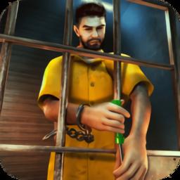 监狱逃脱生存任务最新版(Prison Escape-Survival Task)
