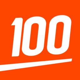 多多点评v1.0.0 安卓版