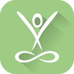 YogaEasy.cn手机版