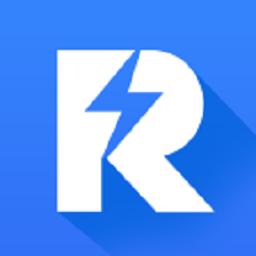 钱搭档app