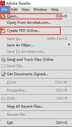 Adobe Reader XI免费版