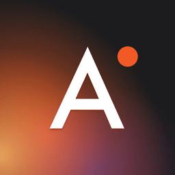 aicut app(智能人像滤镜相机)