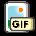 视频转为GIF(Free Video to GIF Converter)