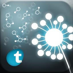 蒲公英种子链(Dandelions)v1.0.0b 安卓版