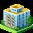 一点通房租物业管理软件