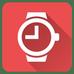 WatchMaker表盘
