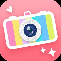 美颜美拍相机app