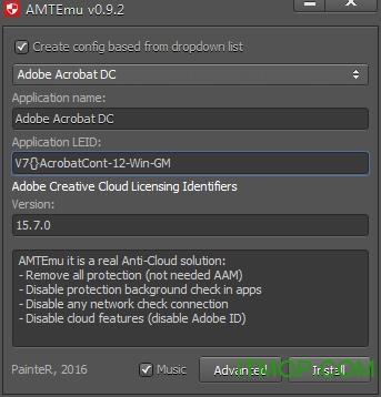 Acrobat Pro DC 2018�ƽⲹ�� ��Ѱ�_���ƽ�̳� 0