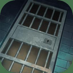 逃离监狱(Prison Escape)