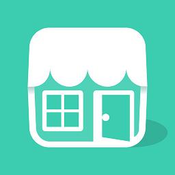 好屋文件管理v1.0 安卓版