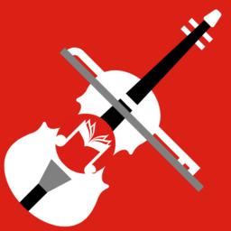 家信通app软件