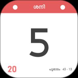 橙子报告信用查询v1.0.0 安卓版