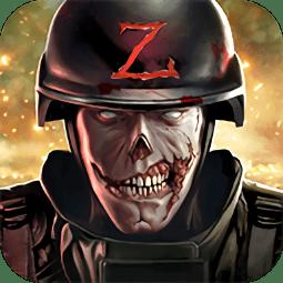 防御者Z破解中文版(Defender Z)