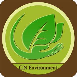 中国环保官方平台客户端