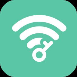 全网wifi万能钥匙
