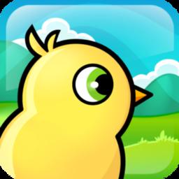模拟鸭生官方最新版