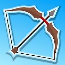 重力弓箭(Gravity Bow)