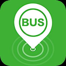 增城公交路线查询v1.0 安卓版