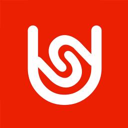 优星库app