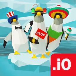 ������ɱ(penguins)