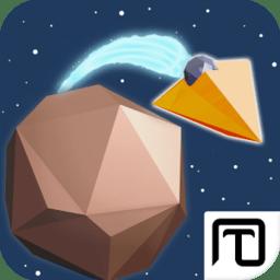 星际漂移免费版(Interstellar Drift)