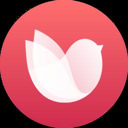 PinkBird经期跟踪器