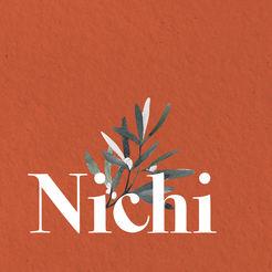 Nichi�ճ�(����app)