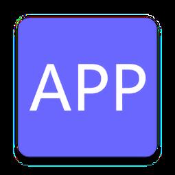 Apk应用管理