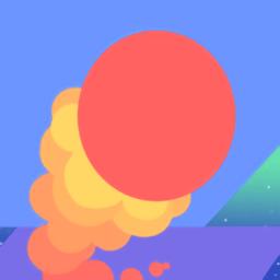 超级发烧球v1.1 安卓版