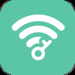 智能WiFi钥匙