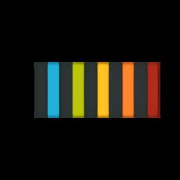 彩虹�量插件(Clarus Battery)
