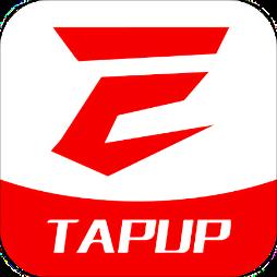 TAPUP电竞平台