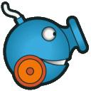 SendBlaster Pro 4(邮件群发工具)