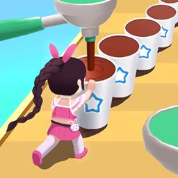 ��院�Z音交友(游�蜷_黑�Z音)