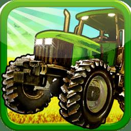 拖拉机英雄完美版(Tractor Hero)