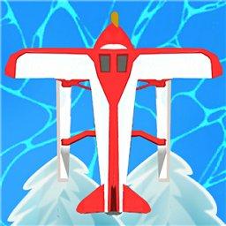 快艇前进(Speed Boat Go)v1.1 安卓版