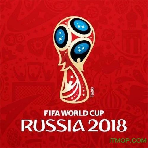 历届世界杯专属字体