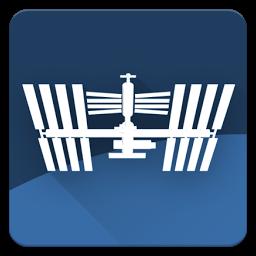 ISS Detector汉化版