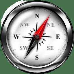 最好的指南针软件(Best Compass)