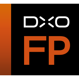 DxO FilmPack Elite(PS�z片模�M�V�R)