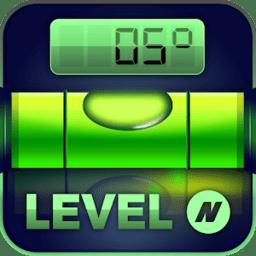 水平尺(Best Level)
