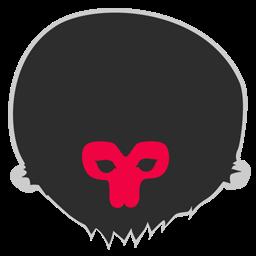 八猴渲染器(Marmoset Toolbag)